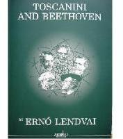 Picture of Text book in English by Erno Lendvai