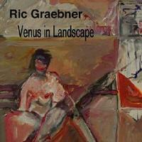 Picture of CD of tape pieces by Ric Graebner.