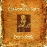 THE SHAKESPEARE SUITE