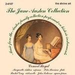 Picture of CD of salon music sung by Margarette Ashton to the accompaniment of the Concert Royal. Artist: Margarette Ashton and Concert Royal