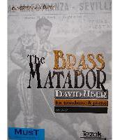 Picture of Sheet music for tenor trombone and piano by David Uber