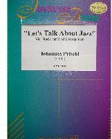 Picture of Sheet music  for 2 trumpets (Bb/C), french horn, trombone and tuba. Sheet music for brass quintet by Johannes Prischl