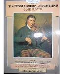 Picture of Sheet music  by Album of composers. Sheet music for violin solo