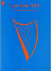 Lever Harp 2000