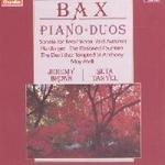 Bax Piano Duos