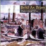 Picture of CD of music for Brass Band performed by Grimethorpe Colliery Band