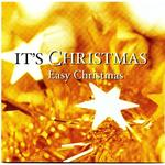 Picture of CD of Christmas favourites for listening round a log fire - four decades of seasonal evergreens Artist: Various