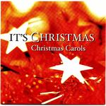 Picture of Favourite Christmas Carols and Hymns for soloists, chorus, organ and brass band Artist: Various