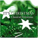Picture of CD of much loved classics for the Christmas season - spectacular performances by great orchestras and singers Artist: Various