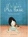 Picture of Music book for children by Gwendolyn Masin