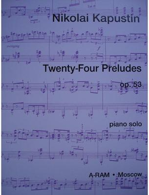 Picture of Sheet music  for piano (english text). ** SPECIAL OFFER - LIMITED PERIOD ONLY **
