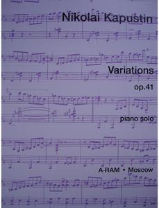 Picture of ** SPECIAL OFFER - LIMITED PERIOD ONLY **