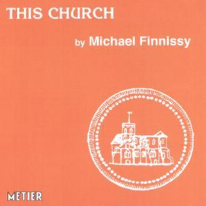 Picture of CD of music by Michael Finnissy performed by Ixion conducted by the composer