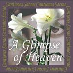 Picture of BUY THIS CD AND RECEIVE RENAISSANCE BY CANTIONES SACRAE FREE OF CHARGE