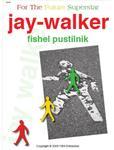 Jay-Walker