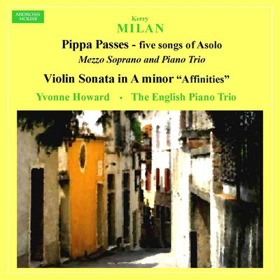 Picture of This is a soundtrack download.