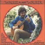 Walker Plays Walker