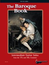 Picture of Sheet music  by [Album]. Sheet music for guitar solo