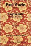 Capricante (Marche de Concert)