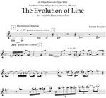 The Evolution of Line
