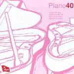 Piano40