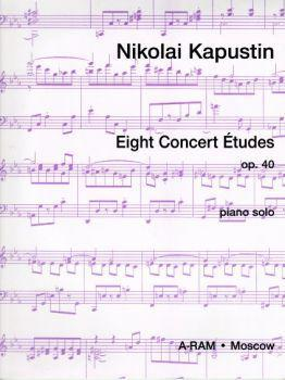 Picture of Sheet music  for piano (english text). **SPECIAL OFFER - LIMITED PERIOD ONLY **