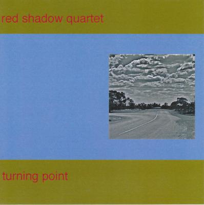 Picture of Of the eleven tracks on this album, eight were written by pianist Peter Hayes and three by bassist Dave Pullin, for their band Red Shadow Quartet. This is the band's second CD.