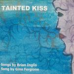 Picture of A numbered limited edition CD single, featuring mezzo-soprano Gina Fergione (who also provided the cover art) singing arrangements of songs by Brian Inglis.